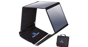 Portable/Foldable Solar Panels – Overview